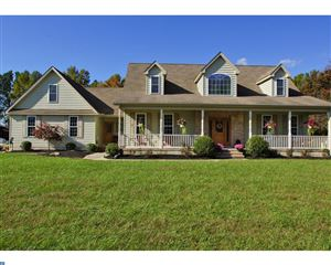 Featured picture for the property 7132021