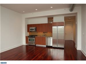 Featured picture for the property 6996022