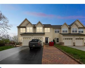 Featured picture for the property 7165023