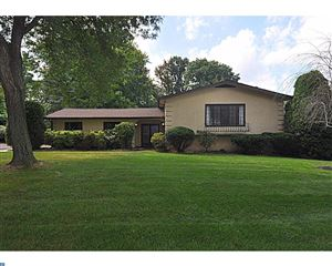 Featured picture for the property 7054024