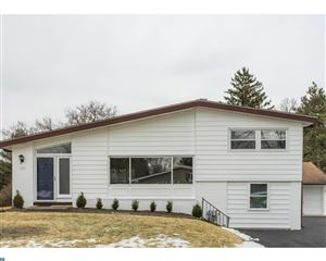 Featured picture for the property 7145024