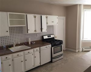 Featured picture for the property 6877025