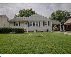 Featured picture for the property 7037026
