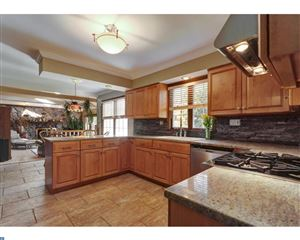 Featured picture for the property 7166028