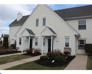 Featured picture for the property 7145029