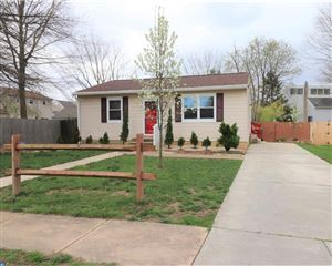 Featured picture for the property 7164029