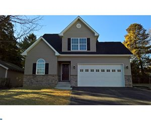 Featured picture for the property 7008030