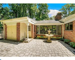 Featured picture for the property 7009030