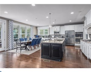 Featured picture for the property 7115030