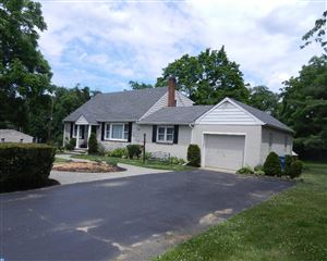 Featured picture for the property 7129030