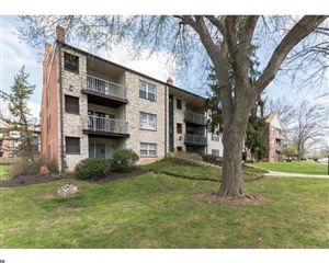 Featured picture for the property 7165030