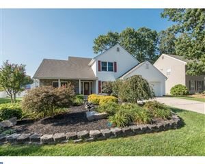 Featured picture for the property 7087031