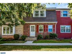 Featured picture for the property 7149031