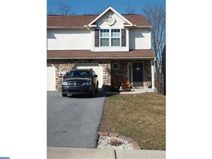 Featured picture for the property 6933032