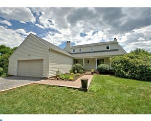 Featured picture for the property 7011035
