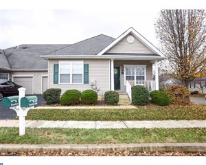 Featured picture for the property 7093035