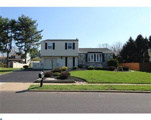 Featured picture for the property 7164035