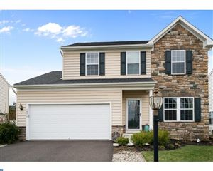 Featured picture for the property 7165037