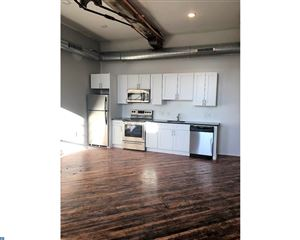 Featured picture for the property 7065039