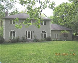 Featured picture for the property 7165039