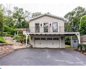 Featured picture for the property 7009040
