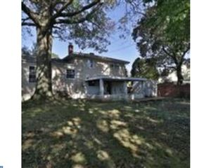 Featured picture for the property 7072040