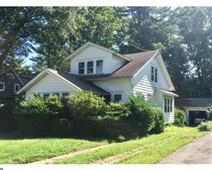 Featured picture for the property 7072041
