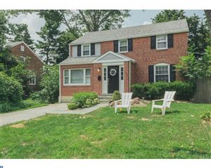 Featured picture for the property 7035042