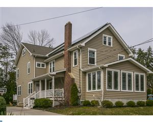 Featured picture for the property 7163042