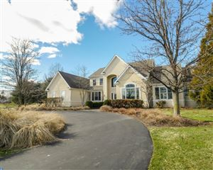Featured picture for the property 7144043