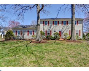 Featured picture for the property 7164043
