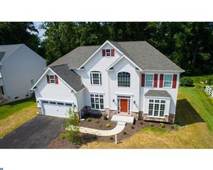Featured picture for the property 7086045