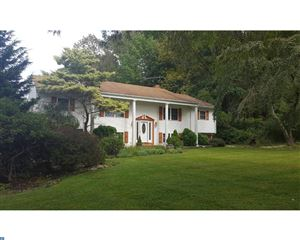 Featured picture for the property 7145045