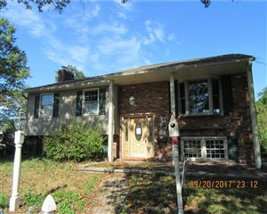Featured picture for the property 7022046