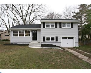 Featured picture for the property 7145046