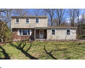 Featured picture for the property 7165046