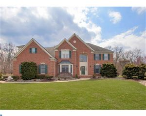 Featured picture for the property 7160047