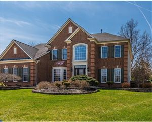 Featured picture for the property 7163047