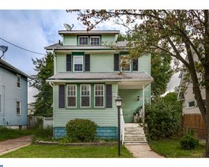 Featured picture for the property 7060048