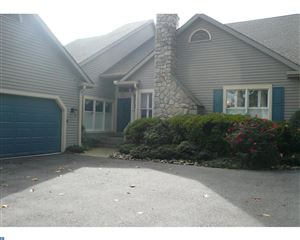 Featured picture for the property 7070048