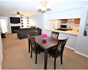Featured picture for the property 7165049