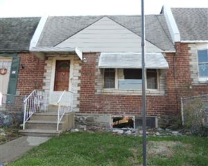 Featured picture for the property 7093050