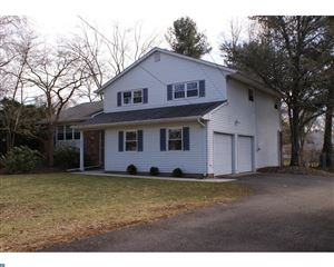 Featured picture for the property 7130050