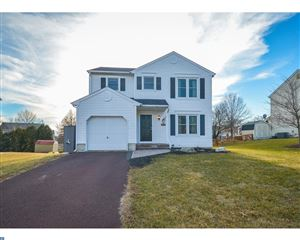 Featured picture for the property 7127053