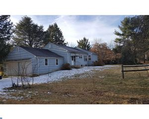 Featured picture for the property 7117054