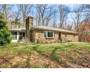 Featured picture for the property 7166054