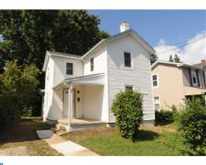 Featured picture for the property 7009055