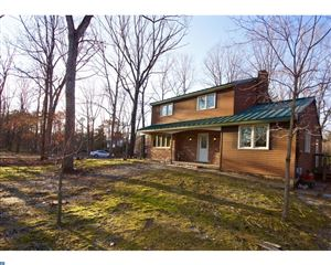 Featured picture for the property 7142055