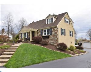Featured picture for the property 7164055