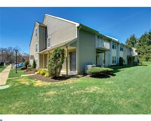 Featured picture for the property 7167055
